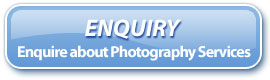 Enquiry about Photography Services