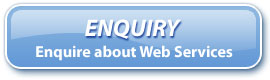Enquire about Web Services