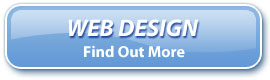 Find out more about our Web Design Services
