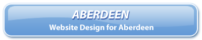 Aberdeen Web Design
