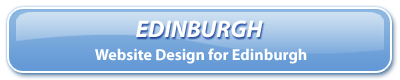 Edinburgh Web Design