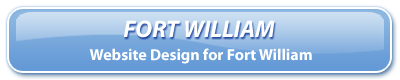 Fort William Web Design
