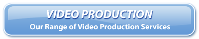 Video Production Enquiry Form
